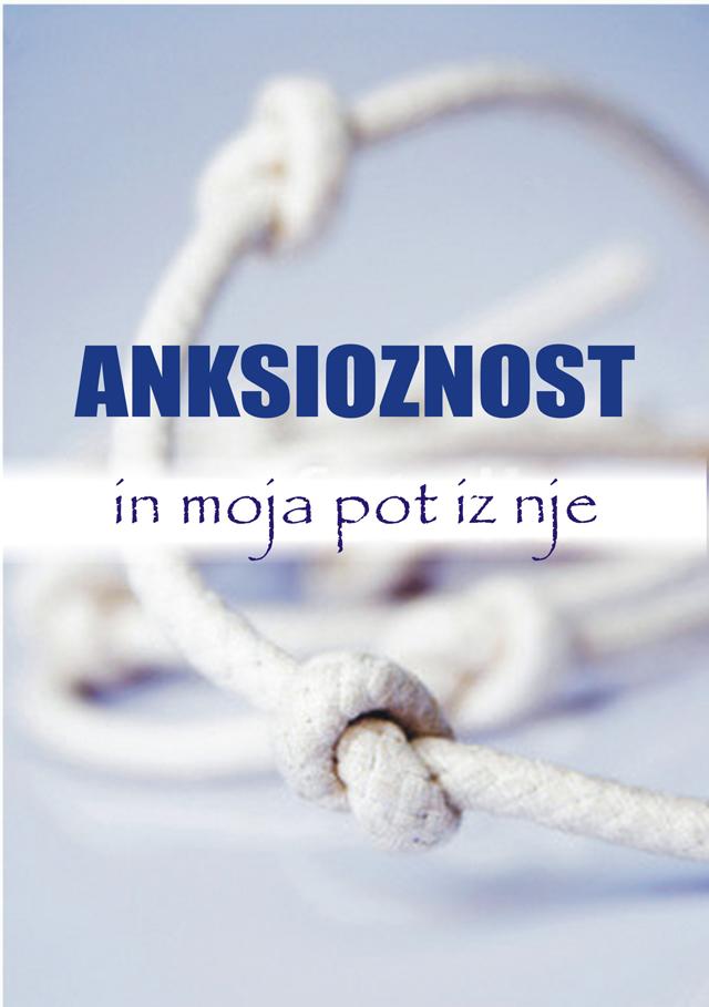 anksioznost-cover-1