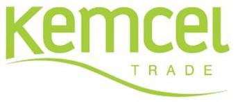 kemcel-logo