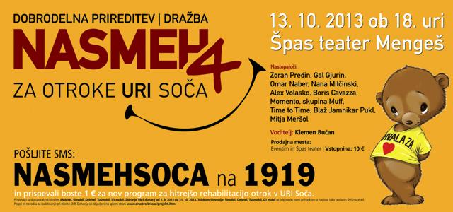 nasmeh-640x300