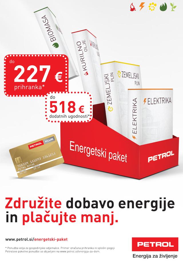 petrol-energetske-640-2