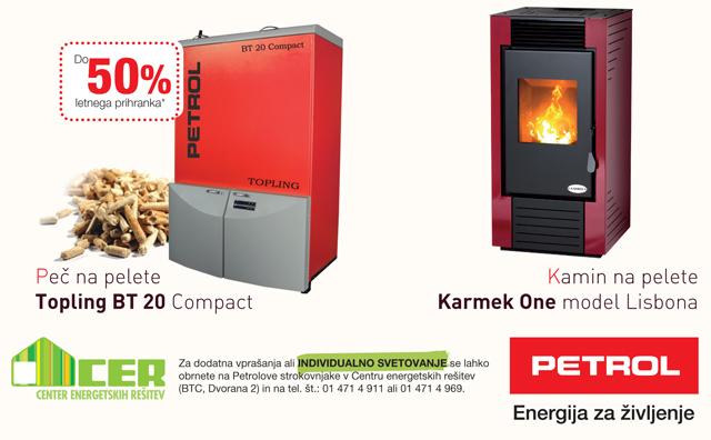 petrol-energetske-640-3