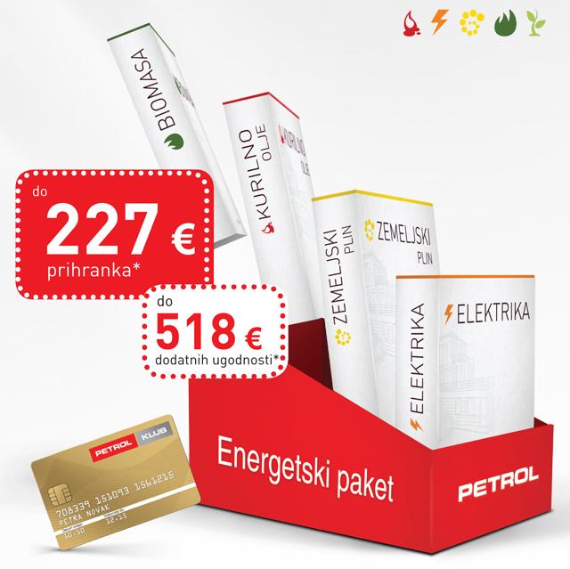 petrol-energetske-640-5
