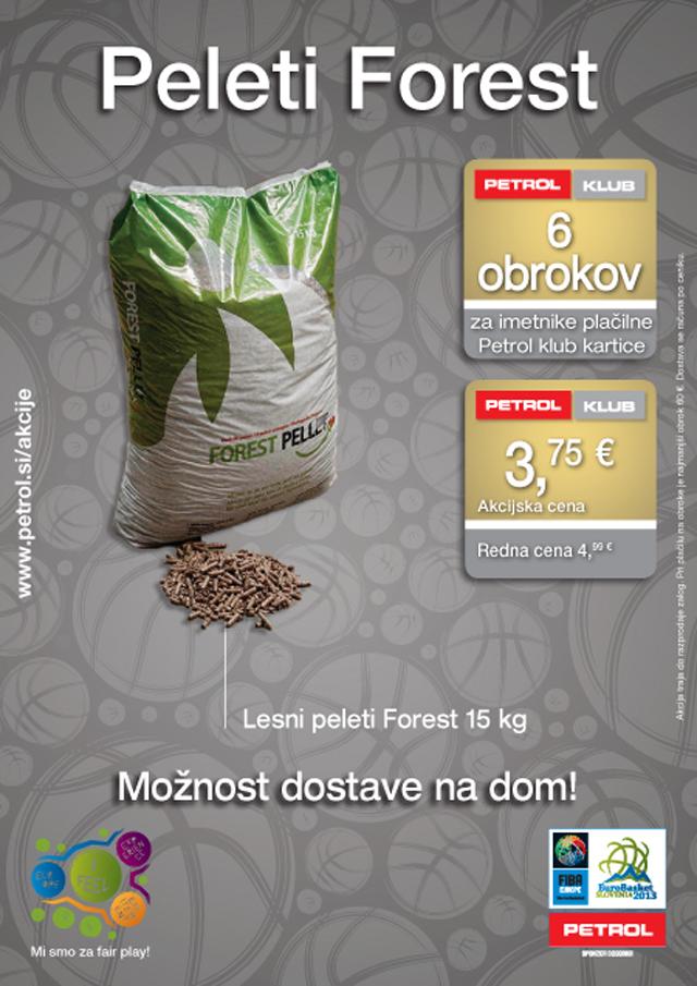 petrol-peleti_forest-640