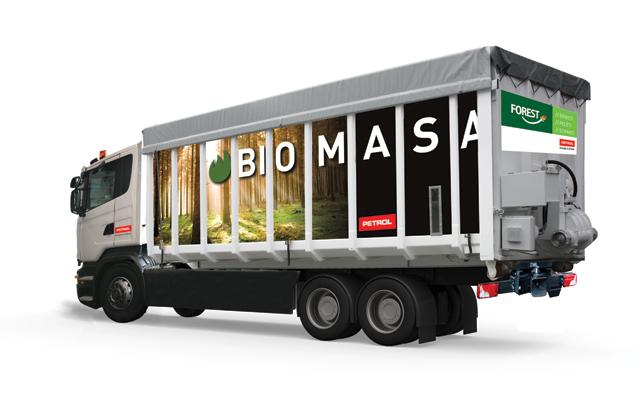tovornjak-biomasa-640
