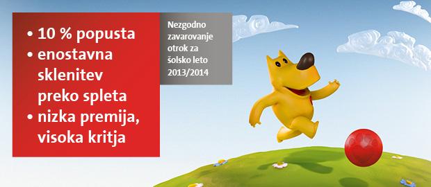 triglav-otrosko-banner-1