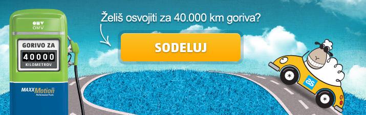 AS_home_izpostavitev_715x225