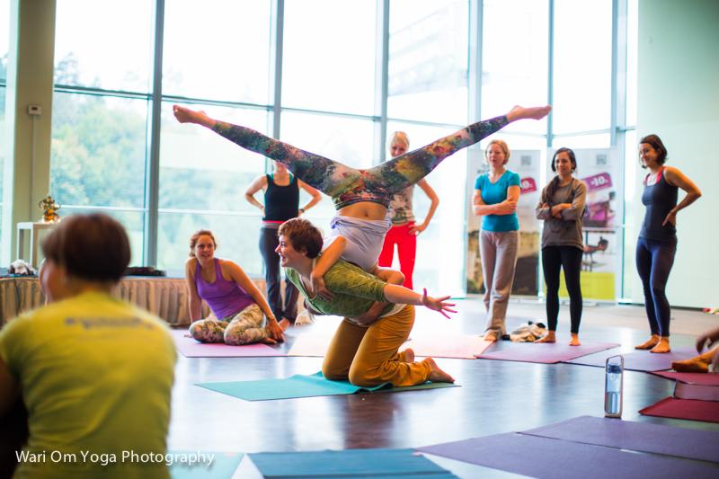 Ljubljana-Yoga-Conference-okt2013-2