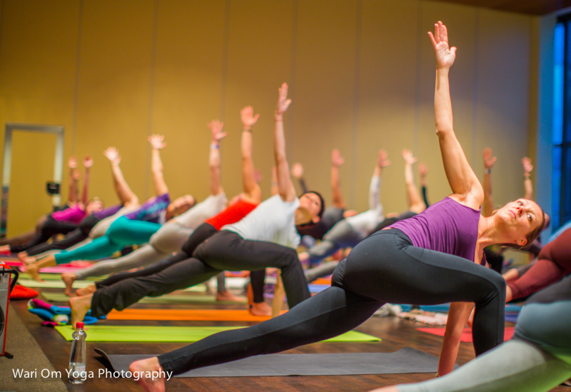 Ljubljana-Yoga-Conference-okt2013