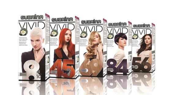Subrina-vivid-2