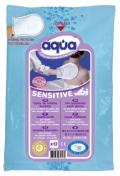 aqua-senzitiv