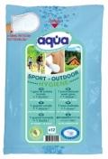 aqua-sport