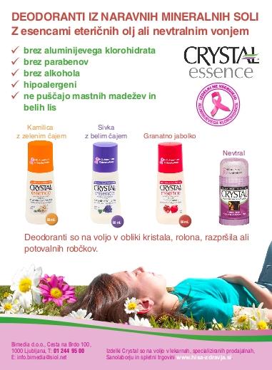 deodoranti-crystal-okt2013