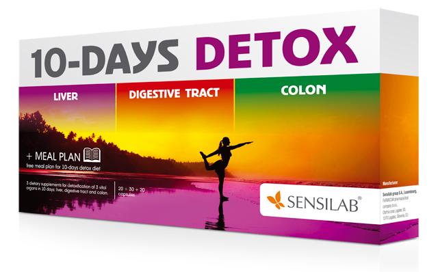 detox-1-2