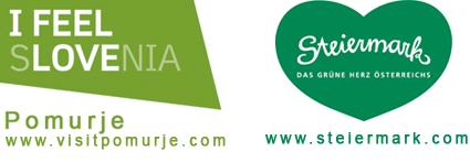 logo_destiancije_ok
