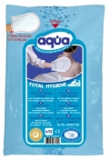 popolna-higiena-aqua