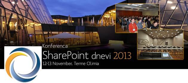 sharepoint-2