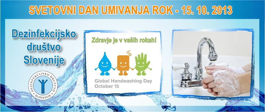 svetovni-dan-umivanja-rok