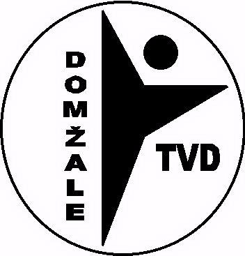 tvd-1