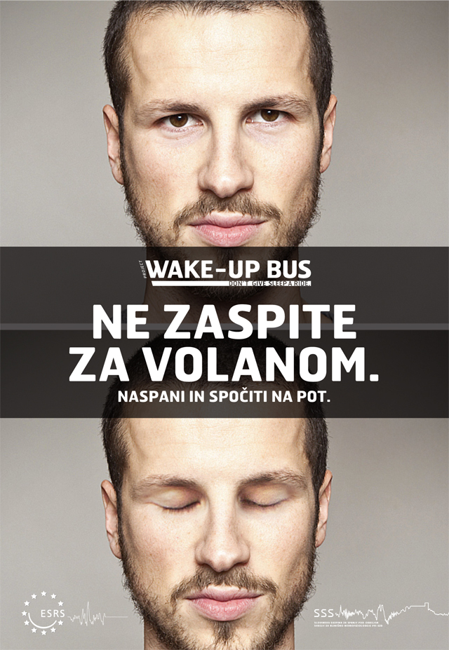 wake-up-bus-brosura-3-1