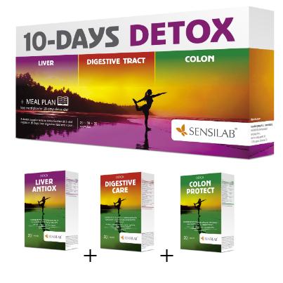 10-detox-jt