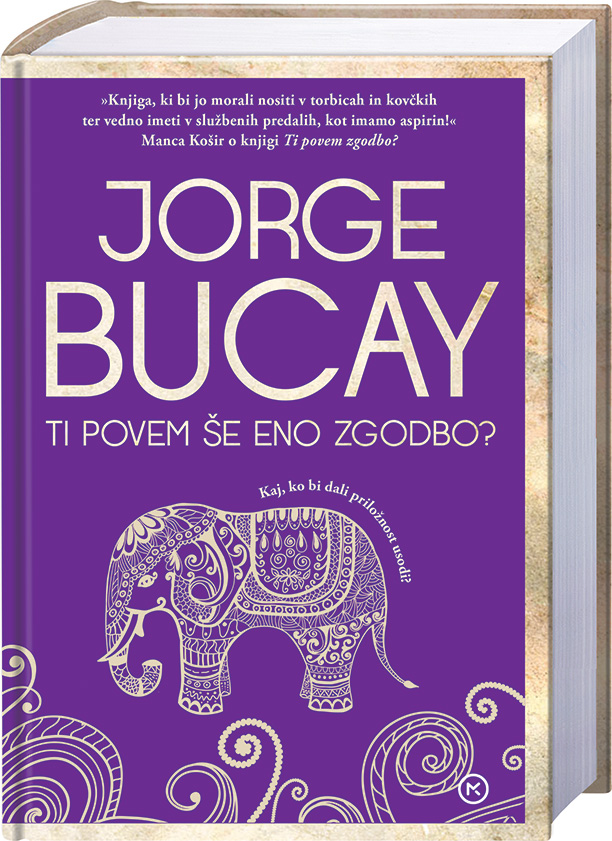 Banner-Bucay-612xn-MEDOVER