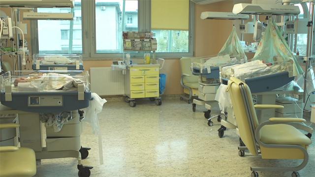 Oddelek-neonatologije-Pediatricne-klinike1