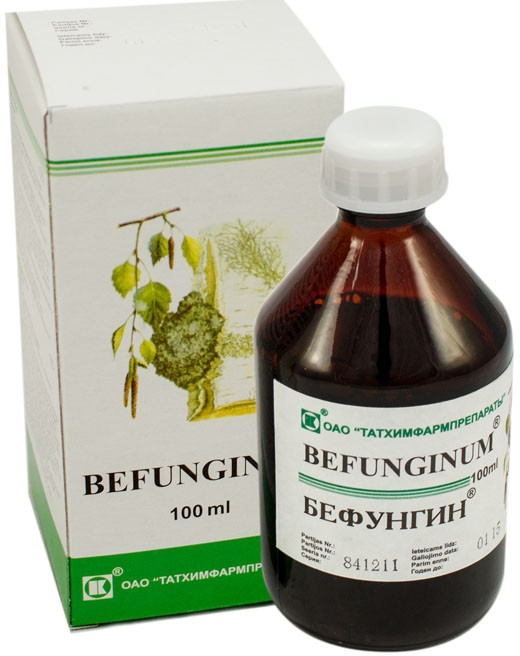 befunginum-slika