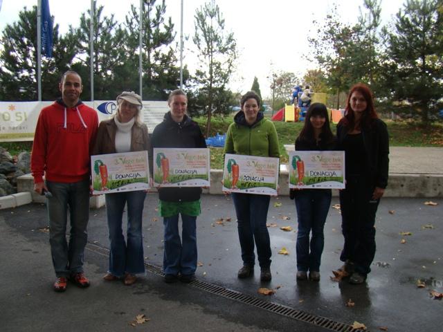 donacija-tek-2013