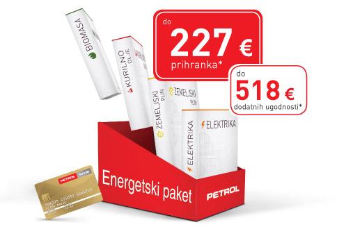 energetski_paket_energetika-1