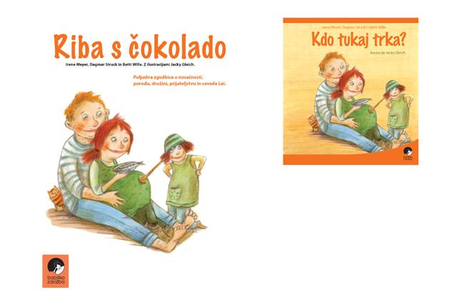 predstavitev-knjige-1-1