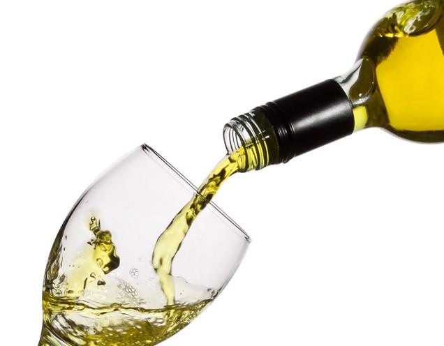 vino-alkohol-pijace