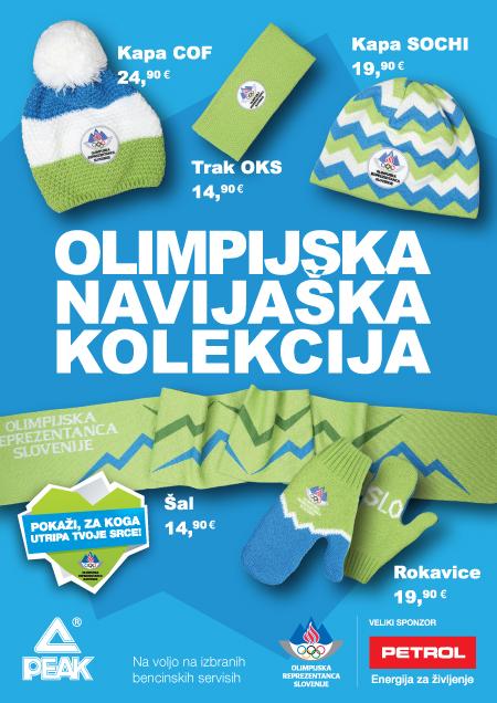 2014-01-navijaska_kolekcija_oks
