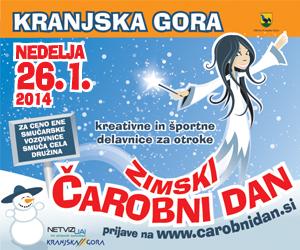 CD_KR_12_KUZEK_21x29,7 cm