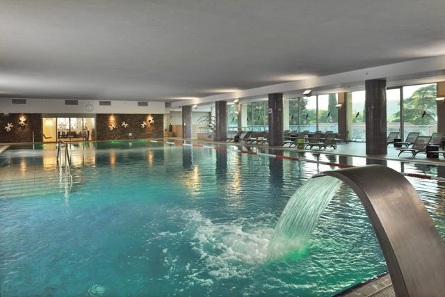 Pools_02-strunjan-bazeni