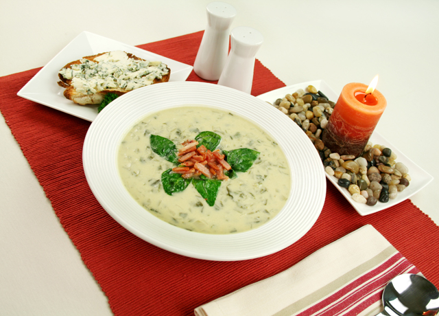 juha-kremna