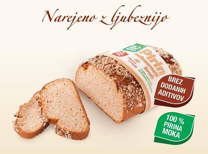 pirin-kruh-grosuplje