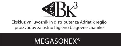 BK3-logo-1