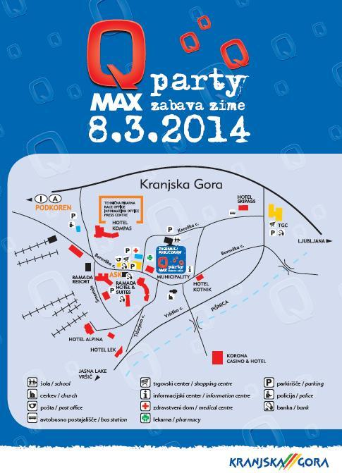 Zemljevid-QMax-Party-7