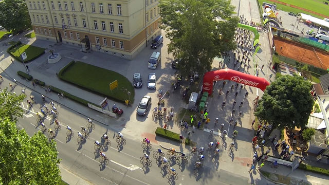 argonavtski-maraton-1