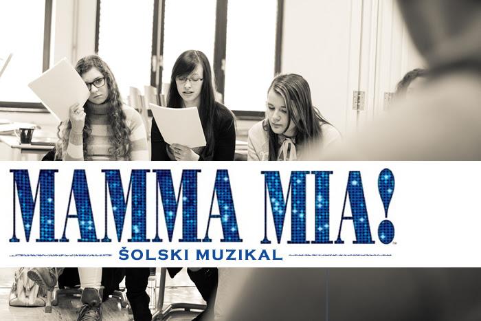mamamia-1