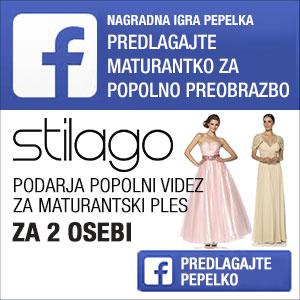 stilago_post2_levo_300x300