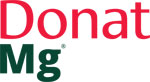 DONAT-MG_logo
