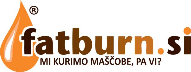 Fat-burn-logo_1