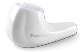 WELLNEO-inhalator2