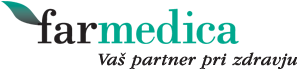 logo-farmedica