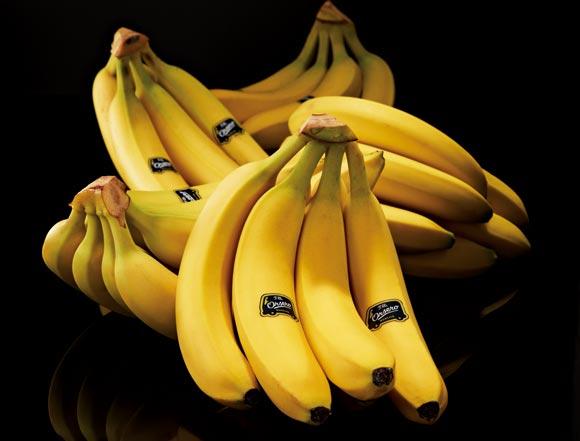 Orsero banane
