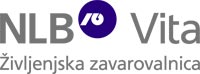 Vita-Zz-Logo-Mali-RGB