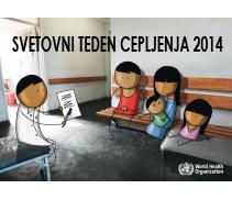 cepljenje_2014