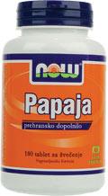 papaja_