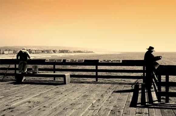stoma-in-osamljenost